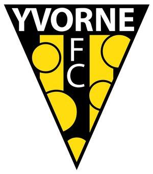 FC Yvorne