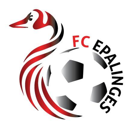 F.C. Epalinges