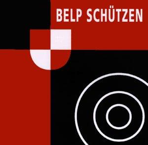 Belp Schützen