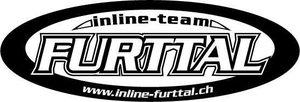 Inline-Team Furttal