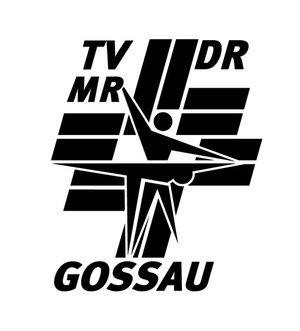 TV Gossau ZH