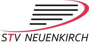 Gymnastikriege STV Neuenkirch