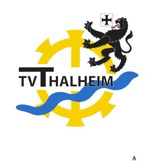 TV Thalheim an der Thur