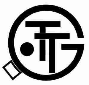 TTCG Gossau ZH