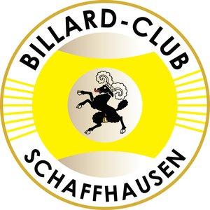 Billard-Club Schaffhausen