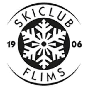 Skiclub Flims