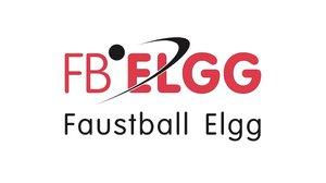 Faustball Elgg