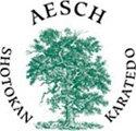 Shotokan Karatedo Aesch (LU)