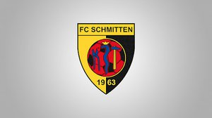 Fc Schmitten