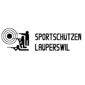 Sportschützen Lauperswil