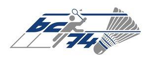 Badmintonclub BC74 Basel