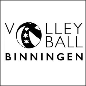 Volleyball Binningen