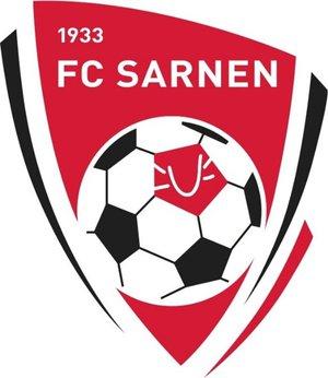 Fussballclub Sarnen