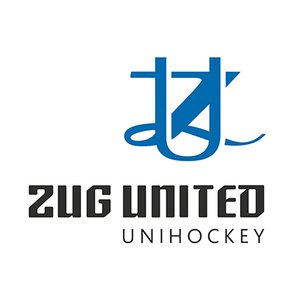 Zug United