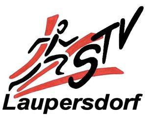 STV Laupersdorf