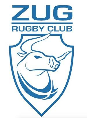 Zug Rugby Club