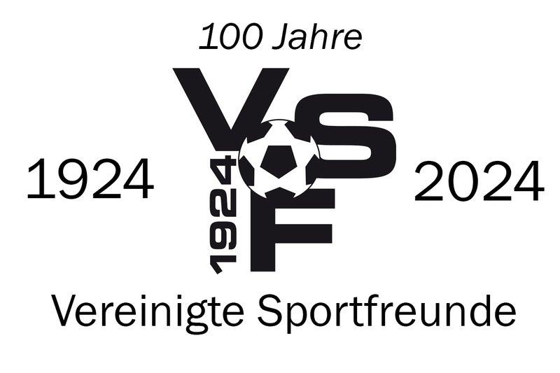 Vereinigte Sportfreunde 1924