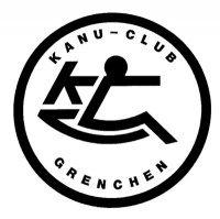 Kanu-Club Grenchen