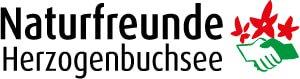 Naturfreunde Herzogenbuchsee