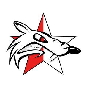 Sion Unihockey