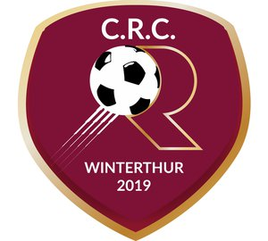 Club Reggina Calcio Winterthur 2019