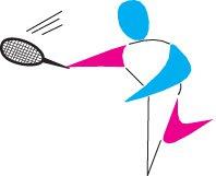 Tennisclub Pizol