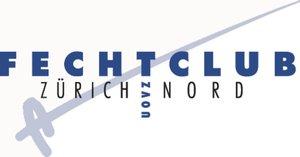 Fechtclub Zürich Nord