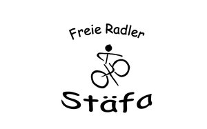 Freie Radler Stäfa