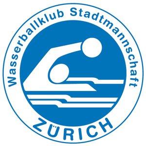 Wasserballklub Stadtmannschaft Zürich (SMZ)