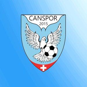 FC Canspor