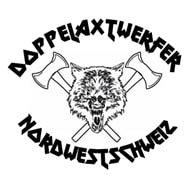 Doppelaxtwerfer Nordwestschweiz