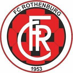 FC Rothenburg