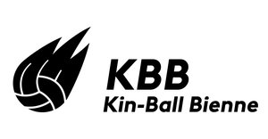 Kin-Ball Bienne
