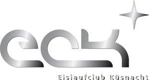 Eislaufclub Küsnacht