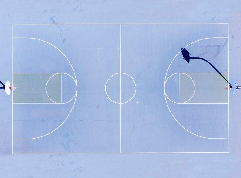 Greifensee Basket