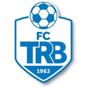FC Termen/Ried-Brig