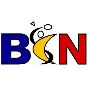 BC Nürensdorf