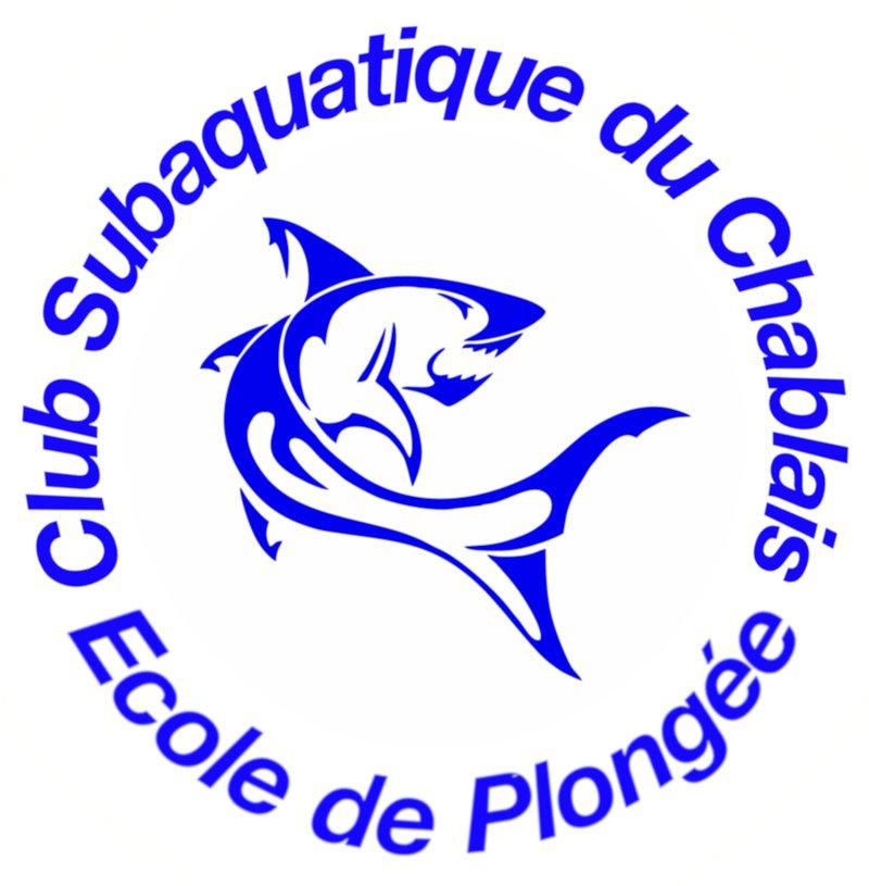 Club Subaquatique du Chablais