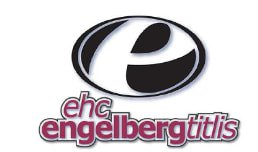 EHC Engelberg-Titlis