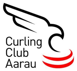 Curling Club Aarau