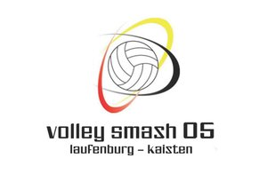 Volley Smash 05 Laufenburg-Kaisten