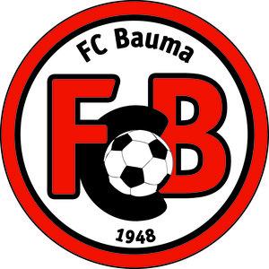 FC Bauma