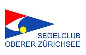 Segelclub oberer Zürichsee