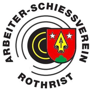 Arbeiter-Schiessverein Rothrist