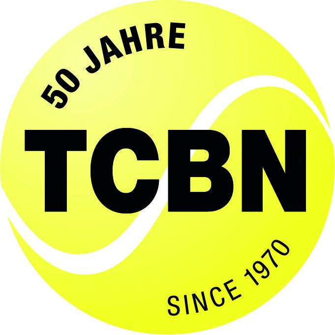 Tennisclub Bassersdorf-Nürensdorf