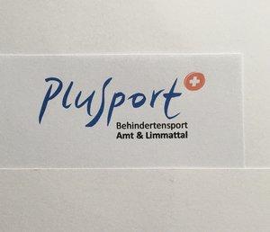PluSport Amt und Limmattal