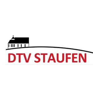 DTV Staufen