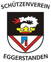 Schützenverein Eggerstanden