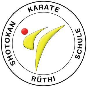 Shotokan Karateschule Rüthi