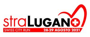 Associazione StraLugano